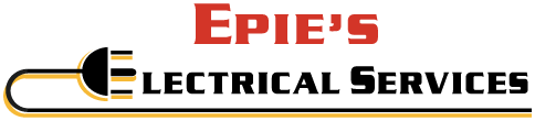 Epie's Electrical Services
